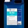 Alvejante- Alv Plus