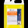 Detergente Alcalino - Delta Plus
