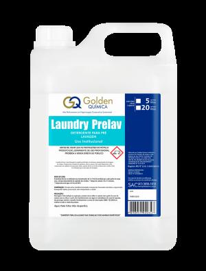 Detergente liquídos para roupas- Laundry – prelav