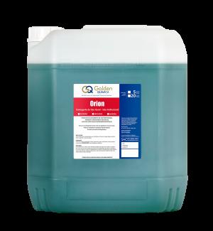 Detergente – Orion 20L