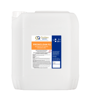 Desinfetante – Proxiclean FG 20L