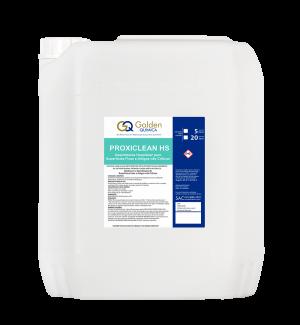 Desinfetante – Proxiclean HS 20L