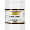 Desodorizante - Fresh Color