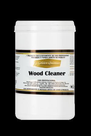 Limpa Móveis – Wood Cleaner