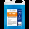 Detergente Alcalino - All Clear