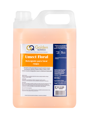 Pasta Umectante – Umect Floral