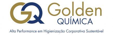 Golden_Quimica_Logotipo_horizontal_color.jpg